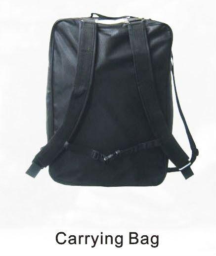 Carrying Bag.jpg