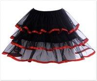 Корсеты, Сорочки, Пеньюары Sexy and beautiful Tu Tu Dress - 3698