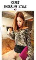 Free Shipping 2012 New Hot sexy Women's Paillette Embellished Stretch Party Mini Restore ancient ways nightclub  Pencil Skirt.