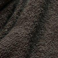 Женские толстовки и Кофты 2012/Korea/Sexy Top Lady's Thicken Woollen Sweater/Spring/Winter Coat/Even cap/Women Sweatshirts/6 Color/HT56128
