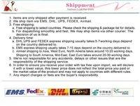 Сумка для ручной клади shippment 16 L0053