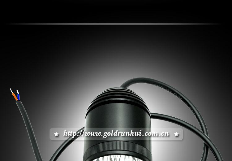 Moto-LED-Light_13.jpg