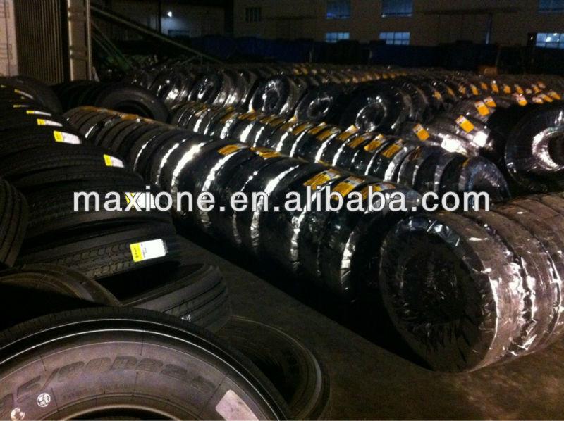 195R14C Commercial Car Tyre