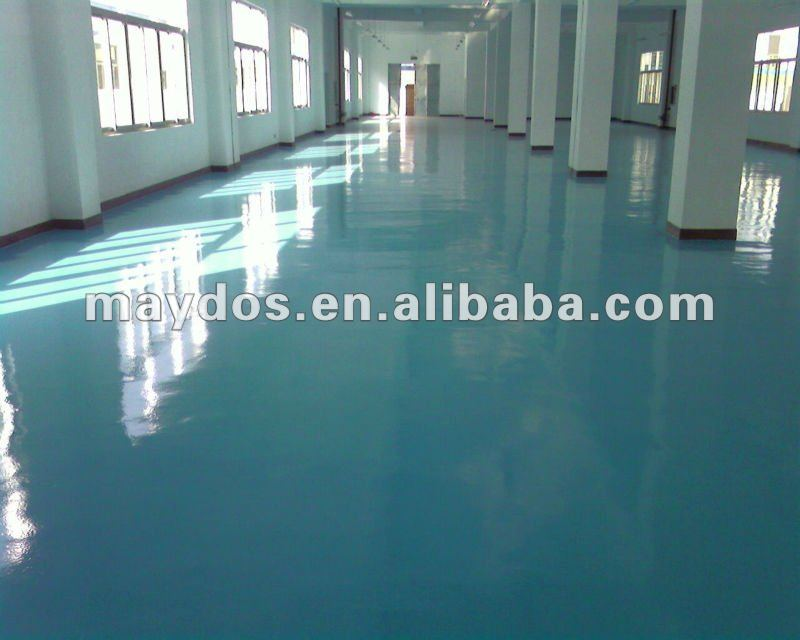 common epoxy floor paint-7.jpg