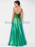 Платье на студенческий бал lfzfc042