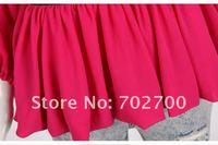 Женская одежда  K380