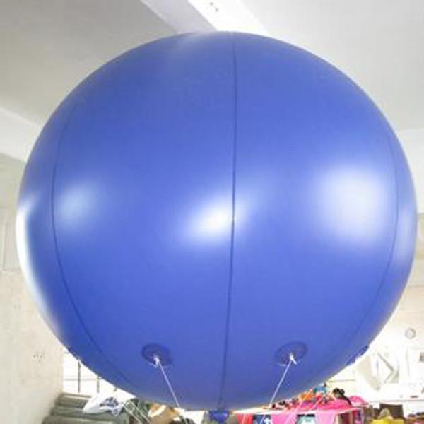 Insan 15eişme reklam balonları / 15eişme zemin balon