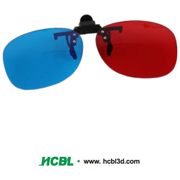HCBL-A22-2