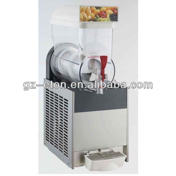 slush machine craigslist