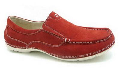 Manufaturer wholesale casual leather shoes women