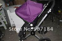 Детская коляска Bugaboo , V-2