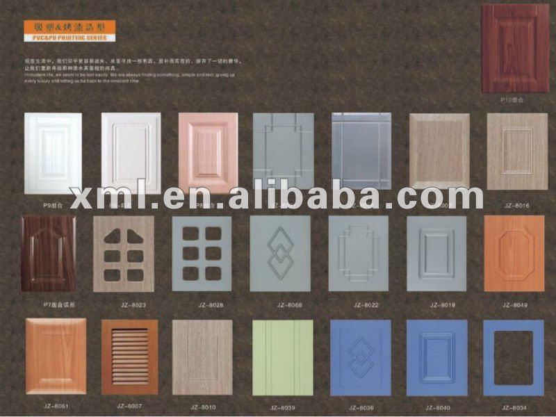 Modern sm 009 kitchen cabinet doors lowes view kitchen cabinet doors