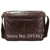 Маленькая сумочка J.m.d 100% Messenger A4 #7022q/2 7022q-2