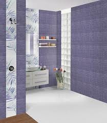 Amazing Heated Bathroom Floors By NuHeat Designers Tip Coordinate The Wall Color Around The Tile For Small Bathrooms, Use A Light Colored Paint To Harmonizes The Tile Design This Will Add Depth To The Accent Wall And Will Emphasize Your Hard