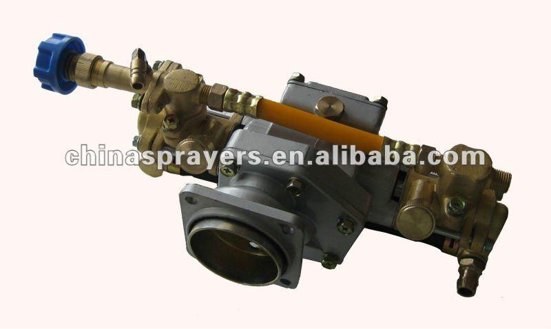 brass pump 1.jpg