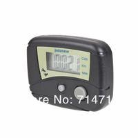 Шагомер LCD 100% AA503