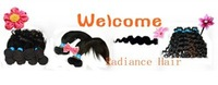"""70g/pc 210g/lot  24"""" 30""""   virgin Indian hair 100% human hair body wave free shipping good quality low price 3pc lot"""