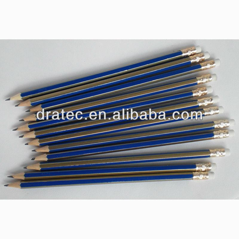 strip-pencils-2