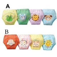 Товары для красоты и здоровья training pants diapers short pants with baby