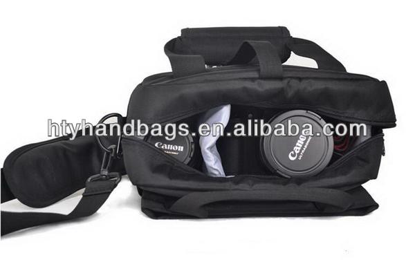camera bags!HTY-D-019%xjt#4