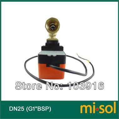 MVW-2-25-P-24-R03-01-1