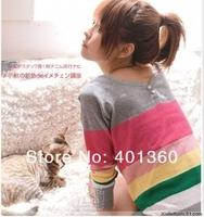 Женский кардиган 4colors o 81004