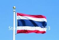 Флаги, баннеры и аксессуары Эбо 8888-21