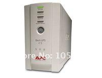 Запчасти для генератора OEM Back UPS 500VA Back UPS 500VA white with communication