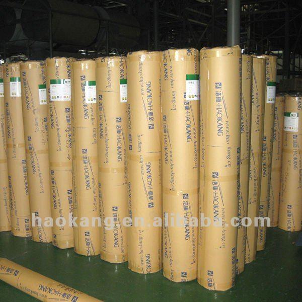 Package (3)