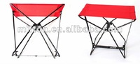 2012 popular fasion desgin 30pcs/lot high quality pocket chair fishing chair