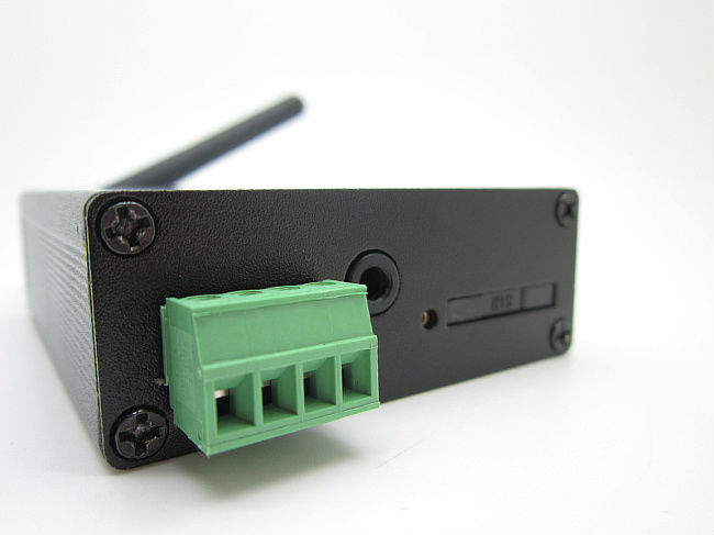 3g video server portable 2013 Newest