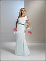 Платье для подружки невесты Emma Beadeds GREWW