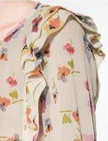 Женская одежда  ls011