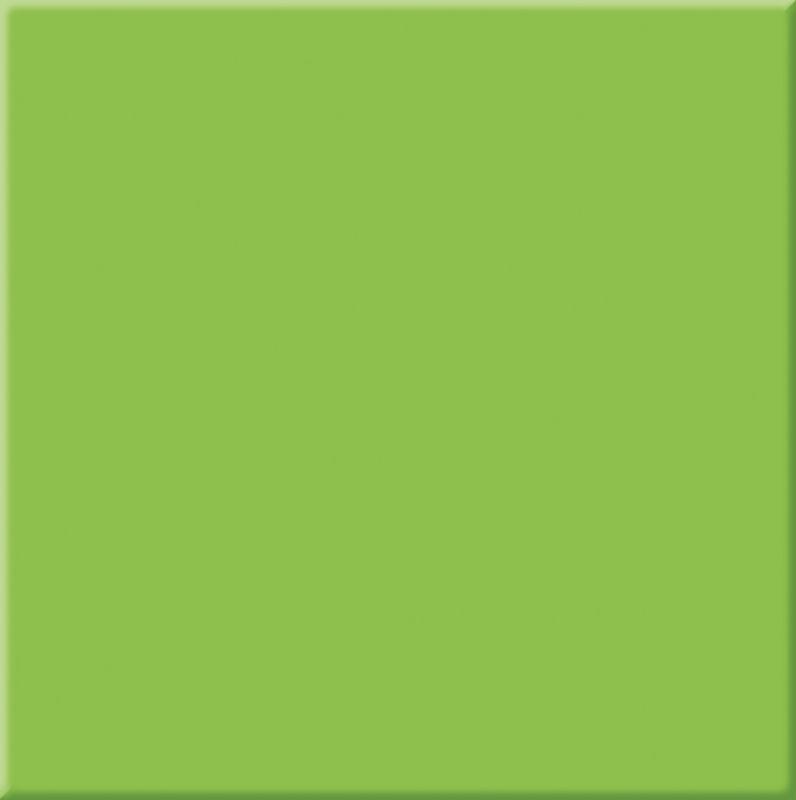 Green Ceramic Tiles Kitchen