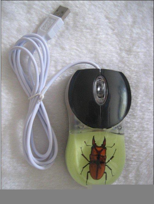 USB-15