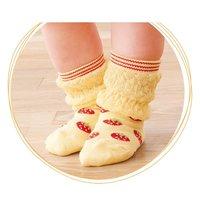 Носки для девочек 12pairs/,