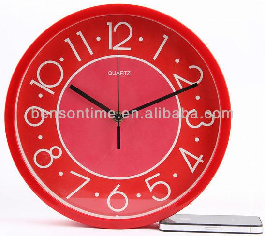 cheap gift clock