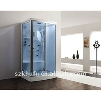 steam room cheops-020SR ,SAA certificate approvedshipping on buyers side