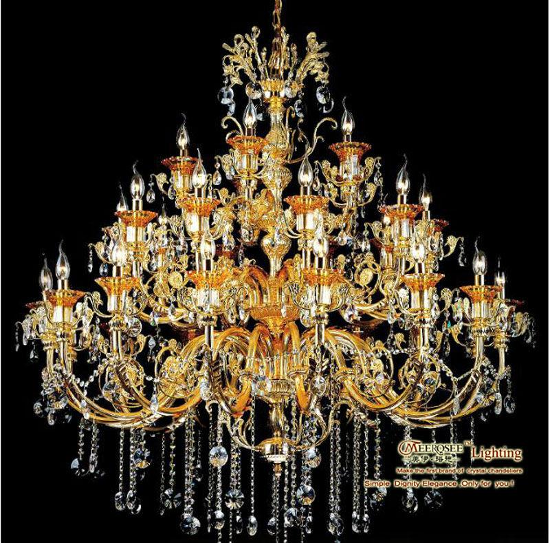 vente color 233 lustre italien murano lustre pour la maison h 244 tel boutique meerosee