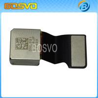 Модули камер для телефонов BOSVO 1 apple iphone 5c iphone5c for iphone 5s