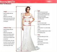Платье на студенческий бал Alice V Prom Dresses