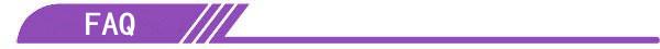 Модные Туфли На Высоком Каблуке Эмаль Подвески дамская Горный Хрусталь Кристалл Падение Нефти DIY Ювелирные Изделия Подвеска Очарование Подходят Браслет Ожерелье