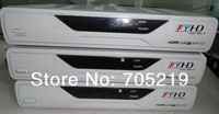 Original! 2013 Latest FYHD 800c cable FYHDC-800e TV Receiver FYHD800C for Singapore StarHub Channel with Key Pre-installed