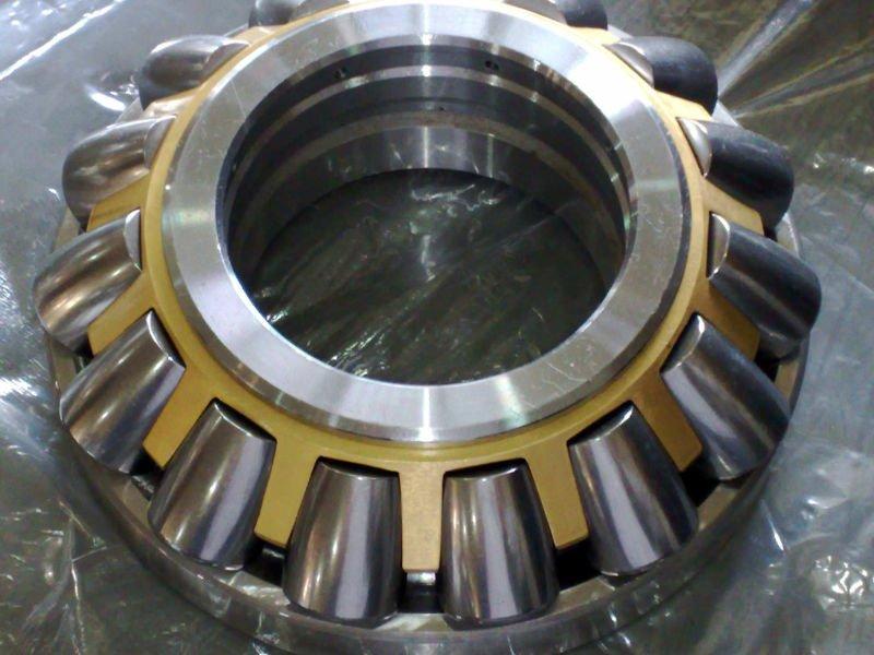 29324 bearing