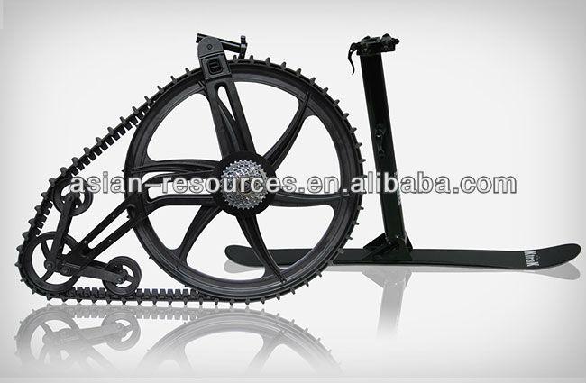 Snow Bike Conversion Kits.jpg
