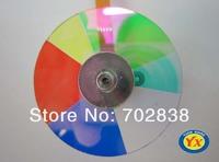 Образовательное оборудование для школы New Benq MS510 MS510 color wheel