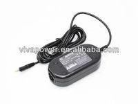 Шнур питания FOR FUJIFILM AC/3VN AC3VN, AC 3VN Fujifilm 30 , 40 , MX 40 , 2600zoom, 4700zoom AC-3VN