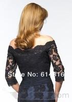 Платье для матери невесты Babyonline RD810