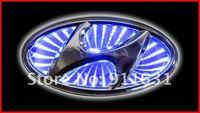 Источник света для авто 3D ,  HYUNDAI ELANTRA