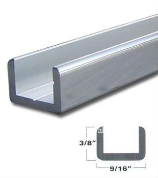 Aluminium U channel.jpg